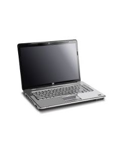 Laptop E5023